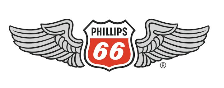phillips66aviation_10017653
