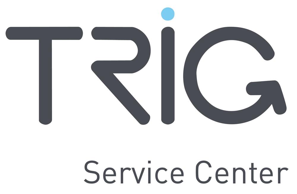 Mid-Continent Instruments and Avionics Named Trig Avionics