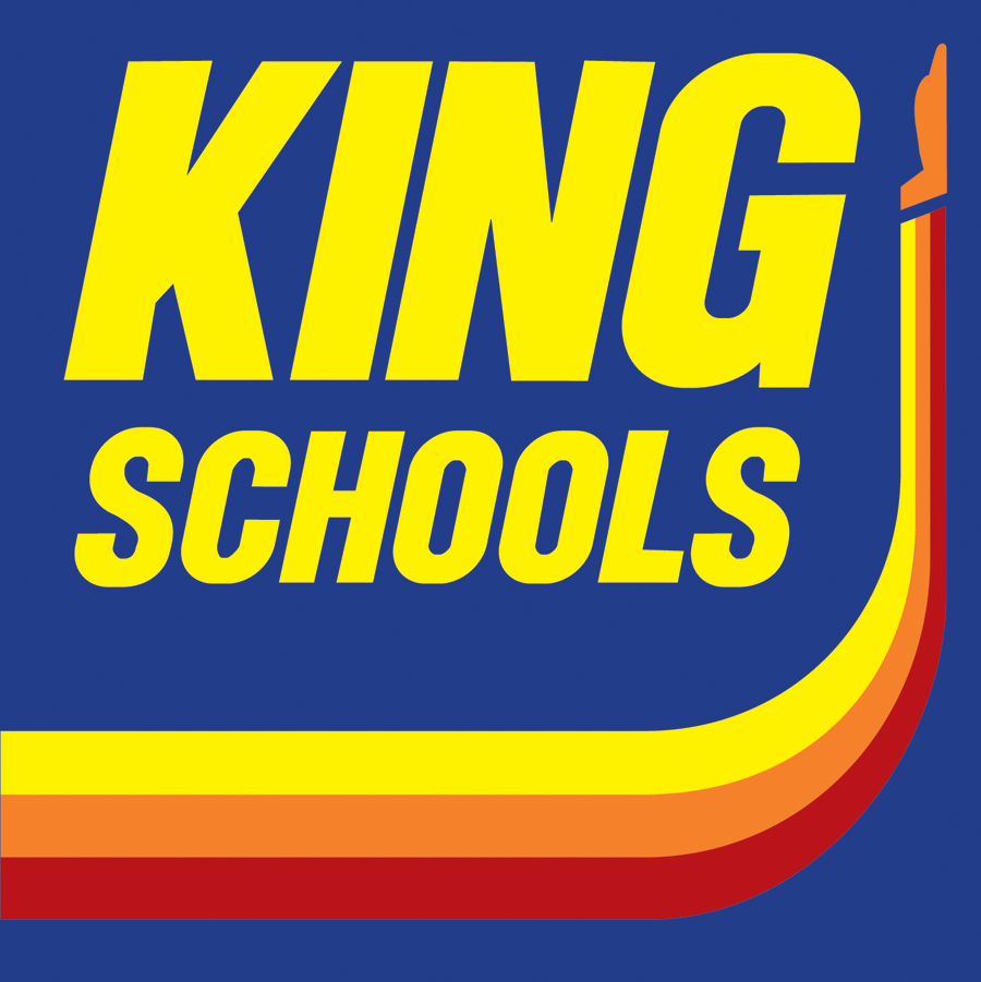 King Schools | Aviation Pros