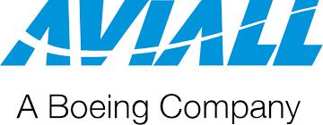 Aviall logo