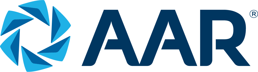AAR Corp. | Aviation Pros