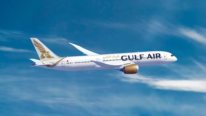 Gulf Air Charter Flights From the Kingdom of Saudi Arabia | Aviation Pros
