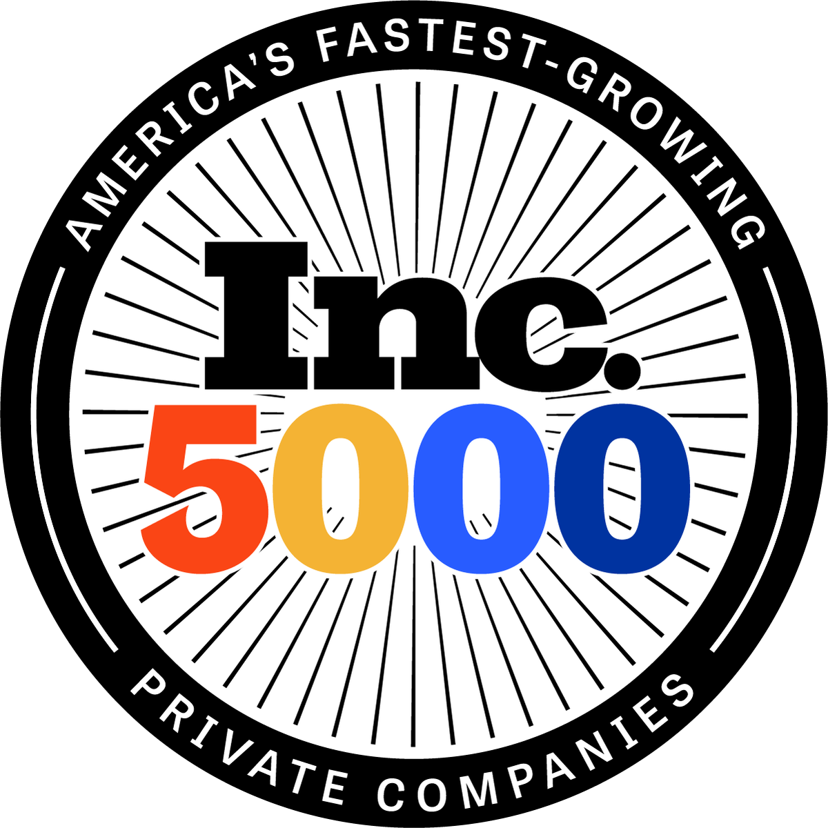 Avair Named On Inc 5000 Fastest Growing Companies In America List Aviation Pros